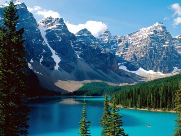 _Banff_National_Park_Canada